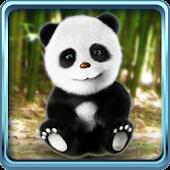 Download Talking Panda APK
