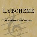 La Boheme – Andiamo all'Opera