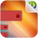 Pull Red - MagicLockerTheme icon