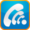 App WiCall : VoIP call, Wifi call apk for kindle fire