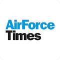 Air Force Times APK for Kindle Fire