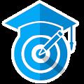 Free Üniversiteye Hazırlanıyorum APK for Windows 8