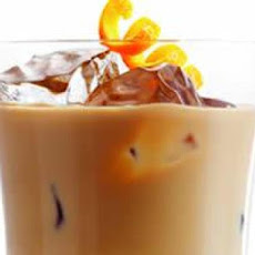 German Dark Chocolate Drink with Xocai Healthy Chocolate