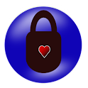 Secret File Locker Pro icon