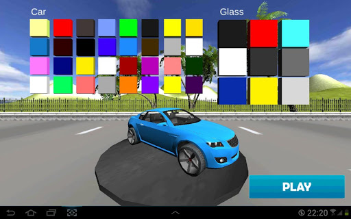 ( 514d  8cbb  6a21  64ec app)hard car parking-app  9ede  5b50