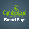 Cumberland Farms SmartPay icon