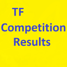 TFCompetitionResults
