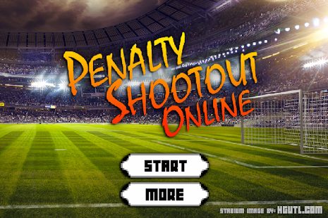 Play Penalty Shootout Arcade Game Online at Casino.com Canada
