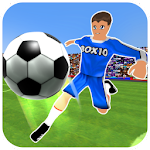 Football Kicks - Football Game APK Image