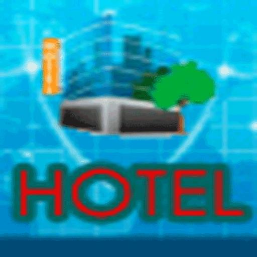 飯店APP應用