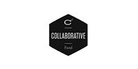 Collaborative Fund