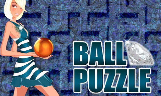 Ball Puzzle Classic