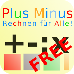 rechnen free android apps auf google play. Black Bedroom Furniture Sets. Home Design Ideas