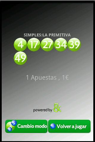 【免費娛樂App】Andloto-APP點子