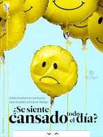 Screenshot of Revista Selecciones en español