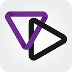 Variable Display APK Image