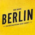 800 Jahre Berlin icon