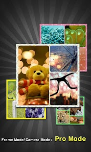 InstaPicFrame-for-Instagram 2