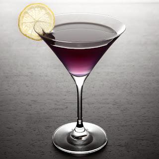 Brazilian Alcoholic Drinks Recipes