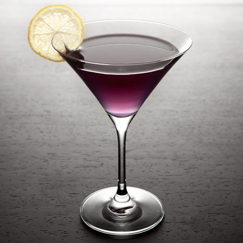 10 Quick & Easy Brazilian Alcoholic Drinks Recipes   Yummly