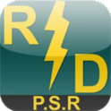 Your Rapid Diagnosis PSR icon