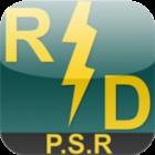 Your Rapid Diagnosis PSR icon