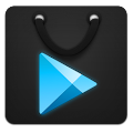 Market Helper APK for Blackberry