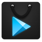 Download Market Helper APK to PC