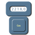 Meter App