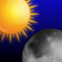 LunaSolCal Mobile icon