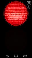 Screenshot of TF: Warning Lights