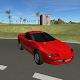 Test Drive SportCar1