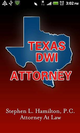 Texas Criminal Attorney