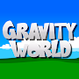 Gravity World