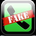 FakeCaller Pro 2011 icon