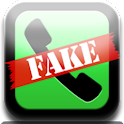 FakeCaller Pro 2011