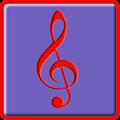 Словарь музыкальных терминов APK for Bluestacks