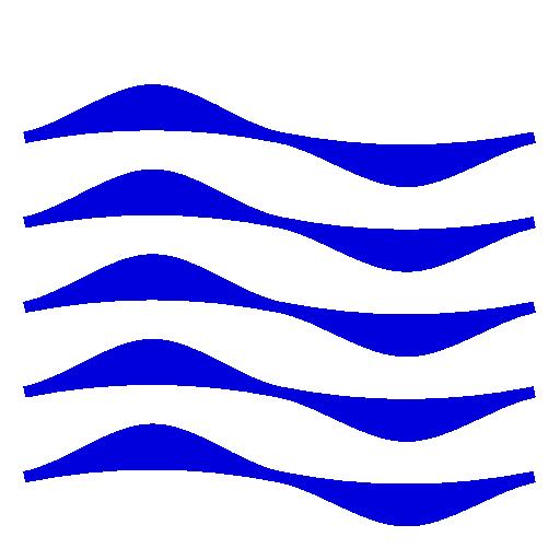 Fluid & Electrolytes LOGO-APP點子