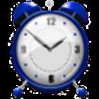 REMSleepAlarm icon