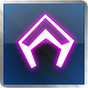 Geometry Fighter icon