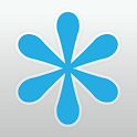 SparkNotes – useful app for reading English Literature study guides on the go