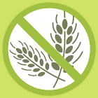 Gluten Free Diet Recipes icon