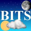 BITS™ Widget icon