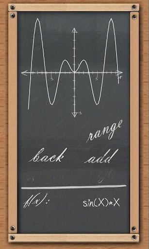 PlottingGraphs
