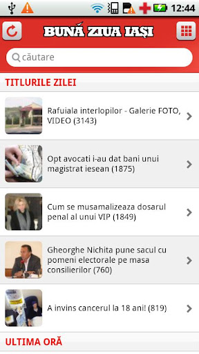 BZI.ro