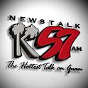 K57 icon