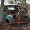 car rusty 1.jpg