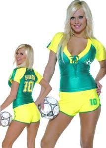 """Сликата """"http://lh4.ggpht.com/takwachan/SAKlr5YSjKI/AAAAAAAAA1o/4gNw0-cg4AA/Sexy-soccer-kit-uniform.jpg"""" не може да се прикаже бидејќи содржи грешки."""