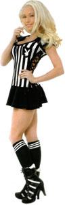 "Сликата ""http://lh4.ggpht.com/takwachan/SAKlr5YSjLI/AAAAAAAAA1w/JdZfrpXHVJo/Sexy-football-girl-kit.jpg"" не може да се прикаже бидејќи содржи грешки."