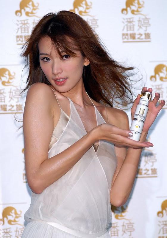 Lin Chi Ling, Taiwan idol, Taiwan bikini, Taiwan girl 1140173_n.jpg